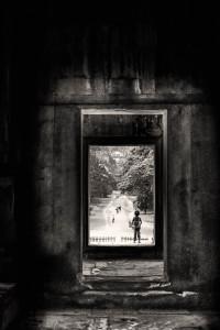 angkor 2015, angkor final pick, angkor people, angkor selectie1, cambodia