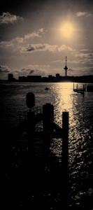 blog nederland, rotterdam