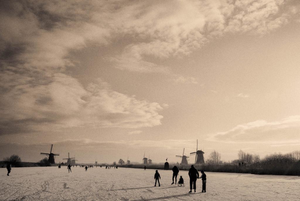 blog nederland