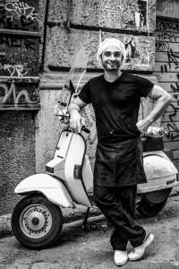 italia, sicilia, sicilie, sicily, vakantie 2015