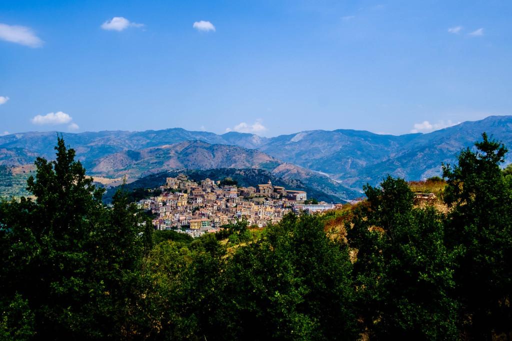italia, selectie website 2.0, sicilia, sicilie, sicily, vakantie 2015