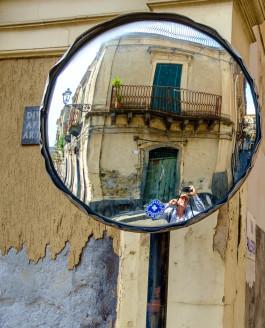 Sicilia, Part 3