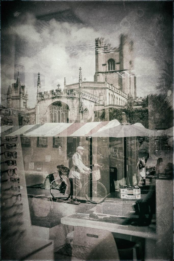 cambridge, england2014