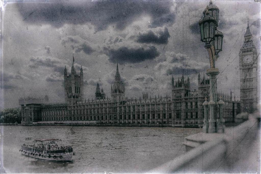 england2014, london