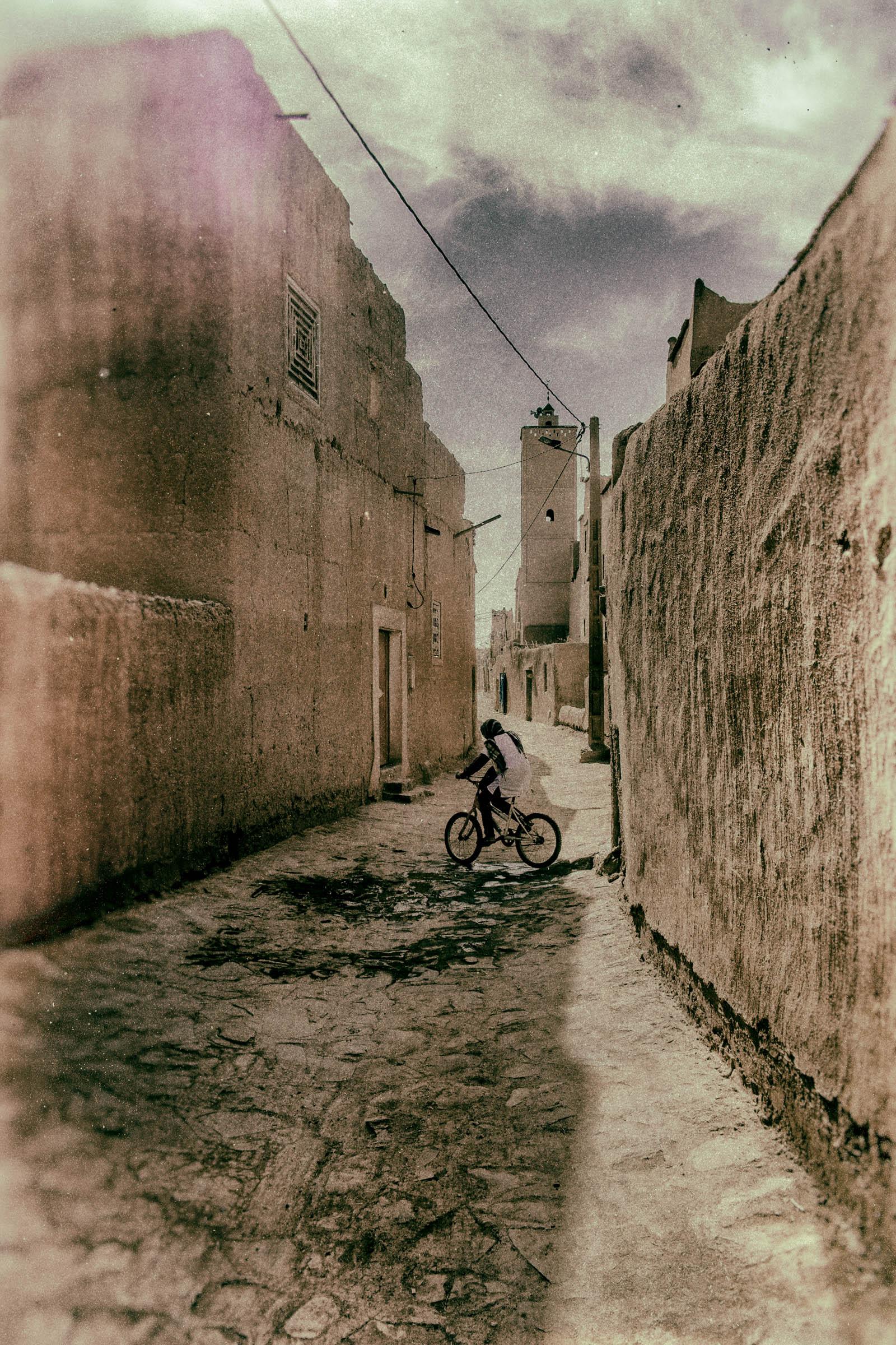 colours, maroc 2014, maroc sel websitejj, people