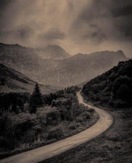 Safien – Graubünden