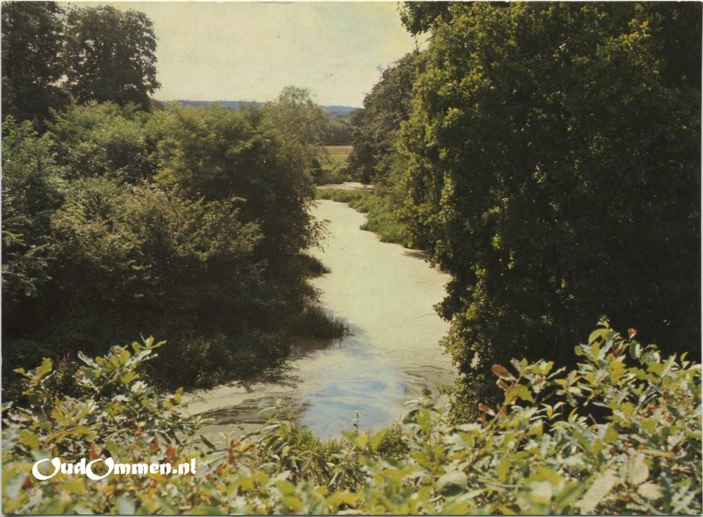 197606_ommen-steile-oeverv